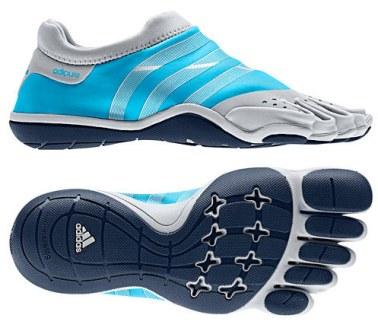 adidas-adipure1.jpg
