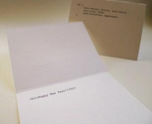 code-cards2.jpg