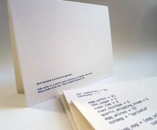 code-cards5.jpg
