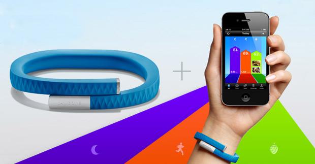 jawbone-up-duo.jpg