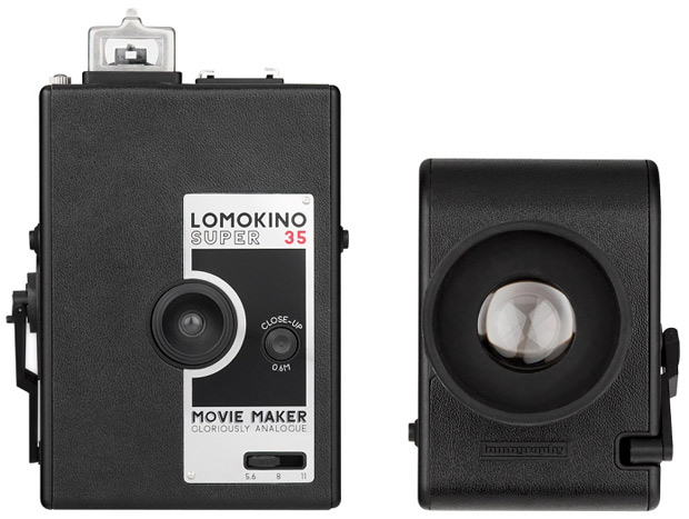 lomokino-set1.jpg