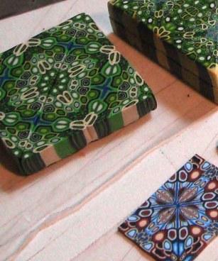 4Seasons_Maui_Artists11.jpg