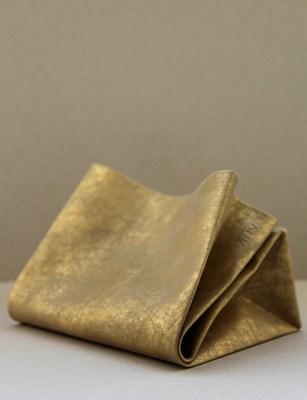ANVE-bag-3.jpg