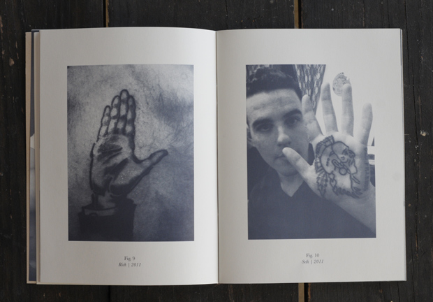 BK-Bazaar-tat-book.jpg