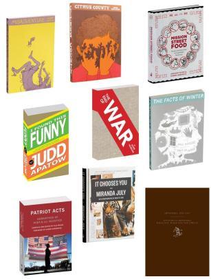 Books_GiftGuide_3a.jpg