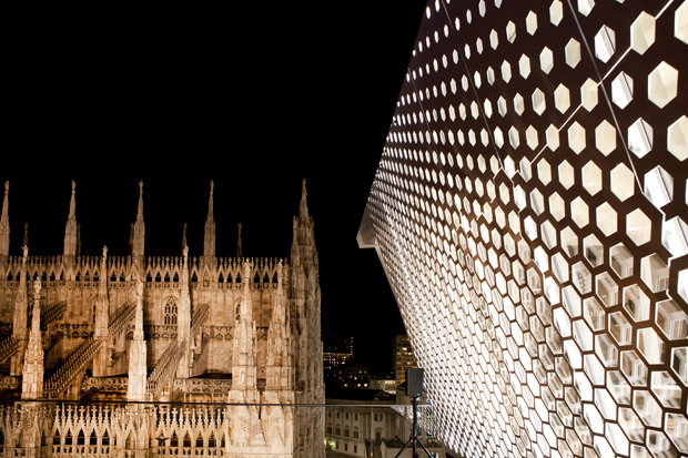 Electrolux_The-Cube_Milano.jpg