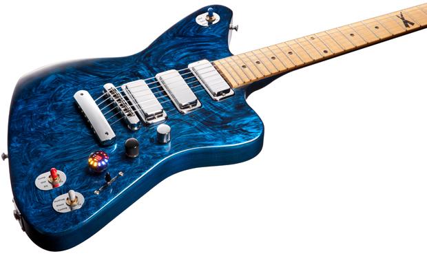Gibson-Blue-X.jpg
