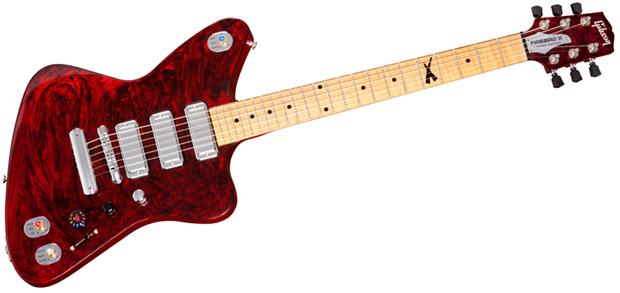 Gibson-X-full-body.jpg