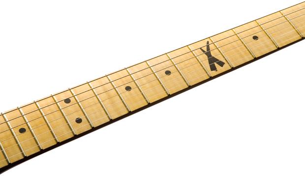 Gibson-X-strings.jpg