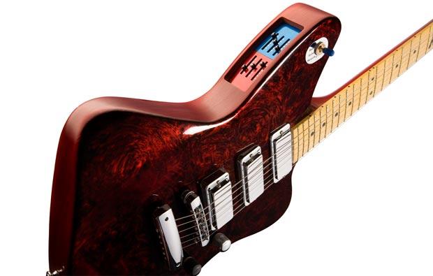 Gibson-X-switches.jpg