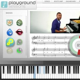 Music_RoundupGG10.jpg