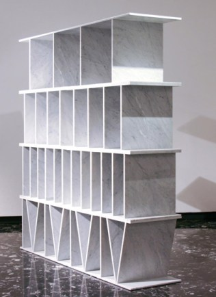 Paolo-shelf-1.jpg