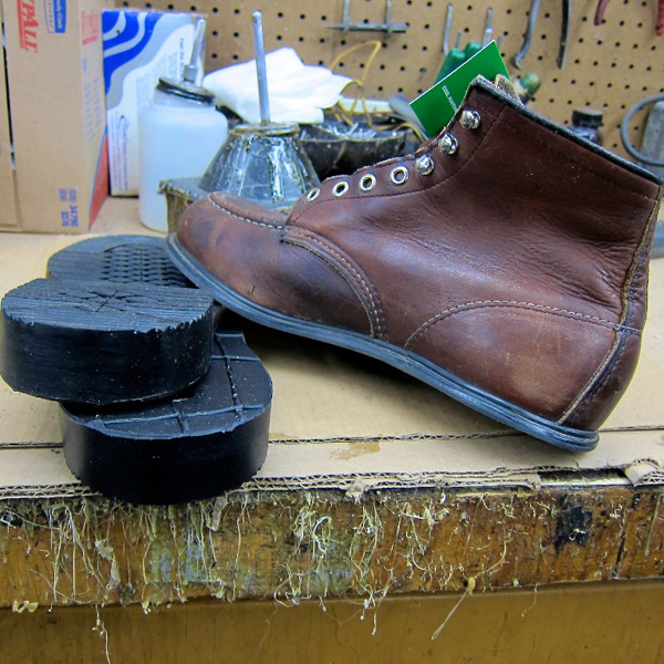 red wing shoes repair service cool hunting