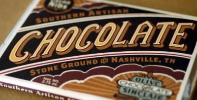 SS-GG-chocolate.jpg