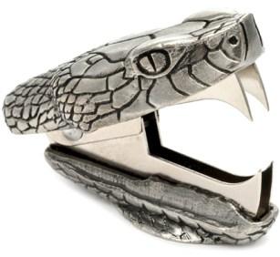 SS-GG-snake-stapler.jpg