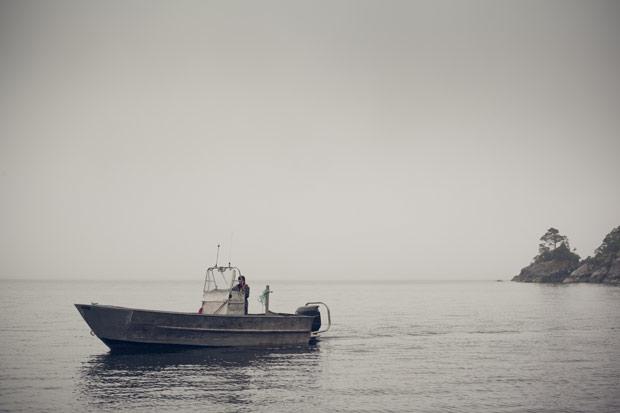 Skuna-salmon-boat.jpg