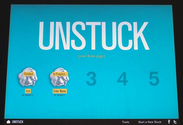 Unstuck-image-1.jpg