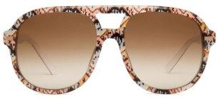 Warby-Parker-shades-2.jpg