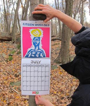 bread-puppet-calendar.jpg