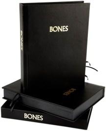 bronze-bones2.jpg