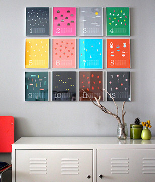 indigo-bunting-calendar.jpg