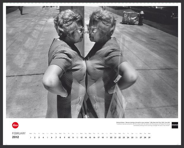 leica-magnum-calendar.jpg