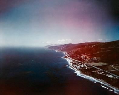 miami-photo-florian2.jpg