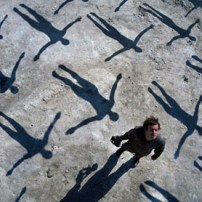 storm-thorgerson-muse.jpg