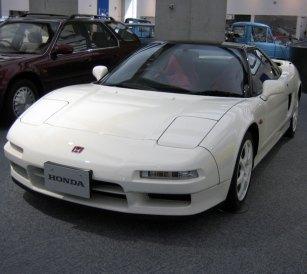 Acura_NSX2a.jpg