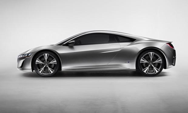 Acura_NSX4.jpg