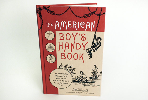 American_Boy_Book5.jpg
