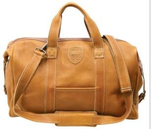 Brown-bag-co-3.jpg