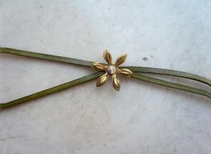 Dasshen-jewelry-1.jpg