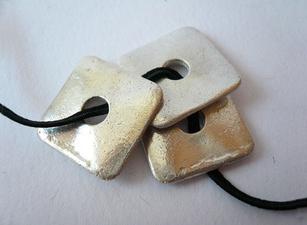 Dasshen-jewelry-2.jpg