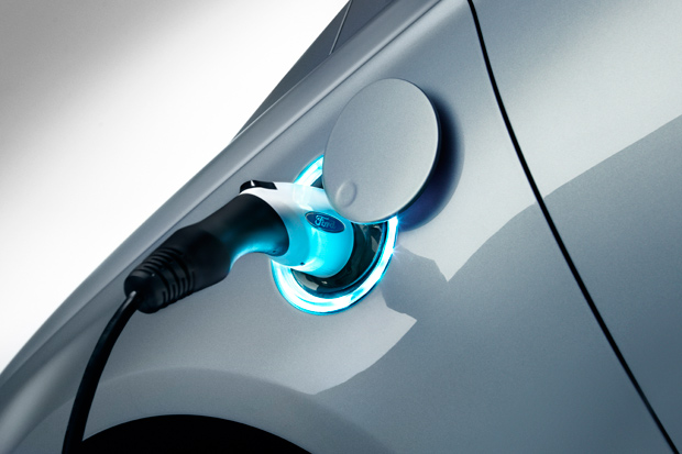 Fusion-Fuel-cell.jpg