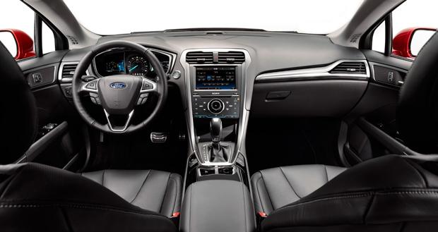Fusion-interior.jpg
