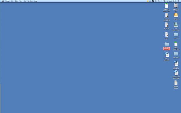 John_Burgerman_Virtual_Desktop.jpg