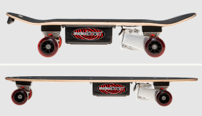 Motorized_Skateboards.jpg
