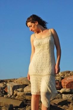 Myrrhia-weddingdress-1.jpg