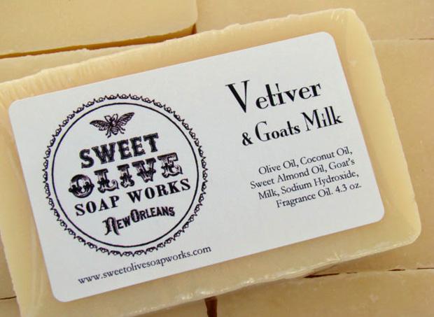 New-Orleans-soap-.jpg