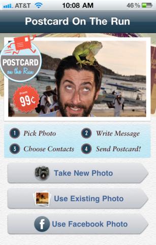 Postcard-app-1.jpg