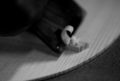 Soundboard-production-2.jpg
