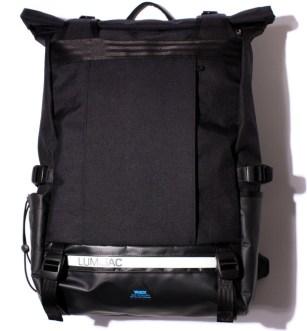 VAGX-bpack1.jpg