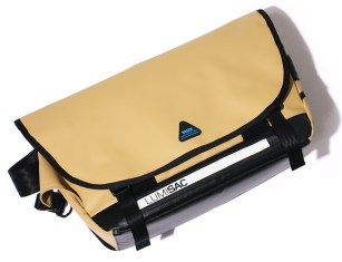 VAGX-messenger-bag.jpg