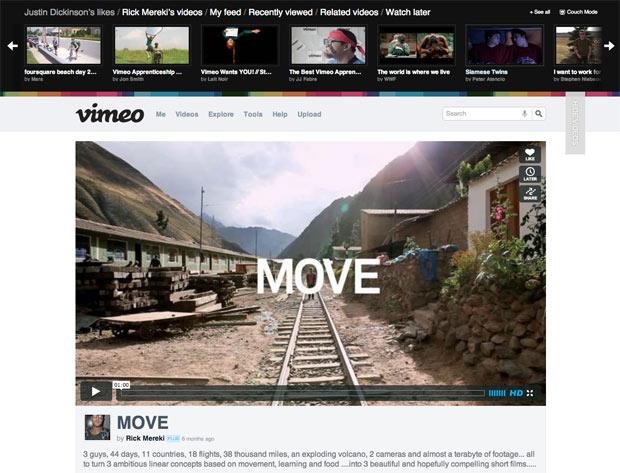 Vimeo6_1.jpg