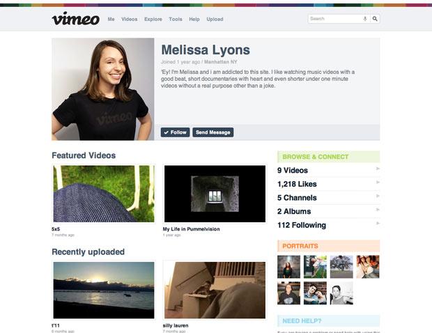Vimeo6_2.jpg