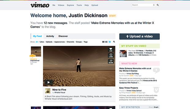 Vimeo_Feed.jpg