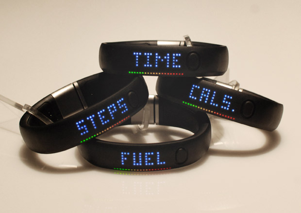 nike-fuelband2.jpg