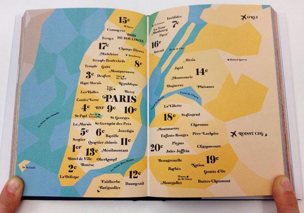 paris-v-ny3.jpg
