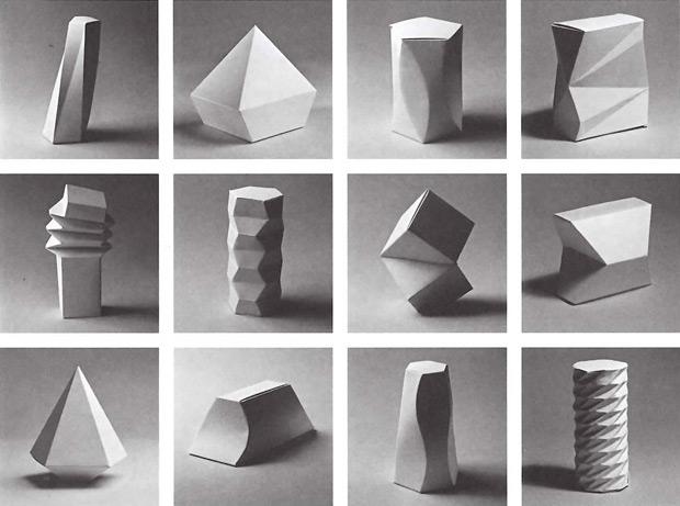 structural-pkg1.jpg